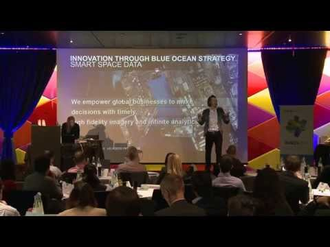 Nils Müller TRENDONE - HYPE Innovation Forum 2015