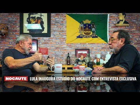 0 - ''O mesmo MP que invadiu minha casa não se manifestou sobre a acusação de corrupção contra a Globo''