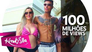 MC Livinho - Bem Querer (KondZilla)