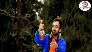 Rajeev Raja new song | Mujhe Tukdo mein nahi jeena hai  #mr_good_boy