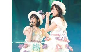 2017年12月27日に発売される AKB48のDVD&Blu-ray『渡辺麻友 卒業コンサ...