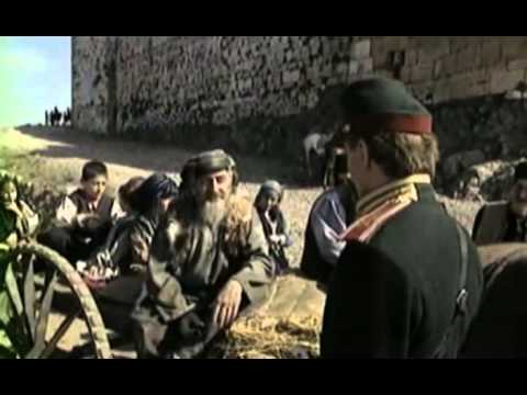 Баязет армяне русские