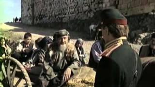 видео Поединок Карабанова с турком.