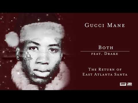 Both  Gucci Mane Feat Drake 1 HOUR LOOP