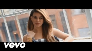Fifth Harmony - Reflection (Music Video)