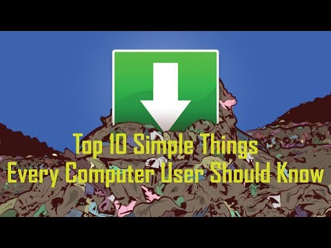 top-10-simple-things-every-computer-user-should-know-how-to-do