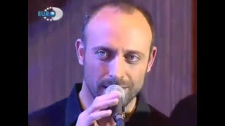 Happy birthday Halit Ergenc!