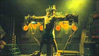 WeichenTechnikk - Pray for Me