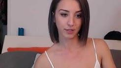 I Found Her Profile -  Girl Show Cam - Slut Catiastarling Squirting On Live Webcam - 6cam.biz