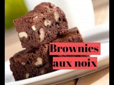 recette-:-brownies-chocolat-noix---gateau-au-chocolat
