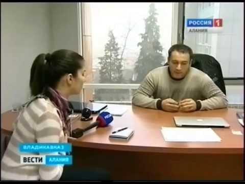 """ИТ-парк """"Алания"""" - итоги года и планы развития"""
