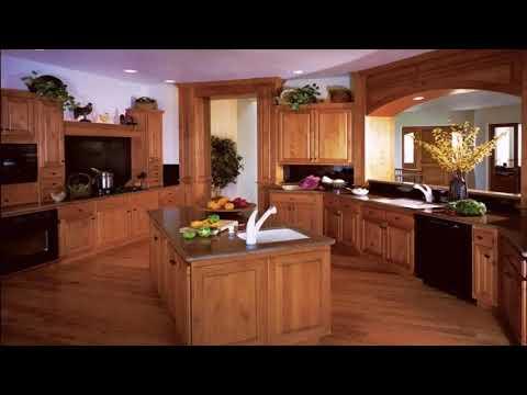 kitchen-design-with-black-appliances---gif-maker-daddygif.com-(see-description)