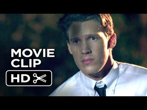 Missionary Movie   The Man 2014  Dawn Olivieri Thriller HD