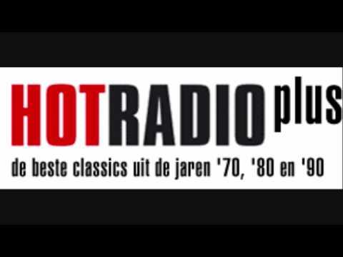 Hot Radio Plus Regionieuws met Jos Tuinstra
