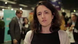 Travailler en association, YourVoice interroge des professionnels du secteur