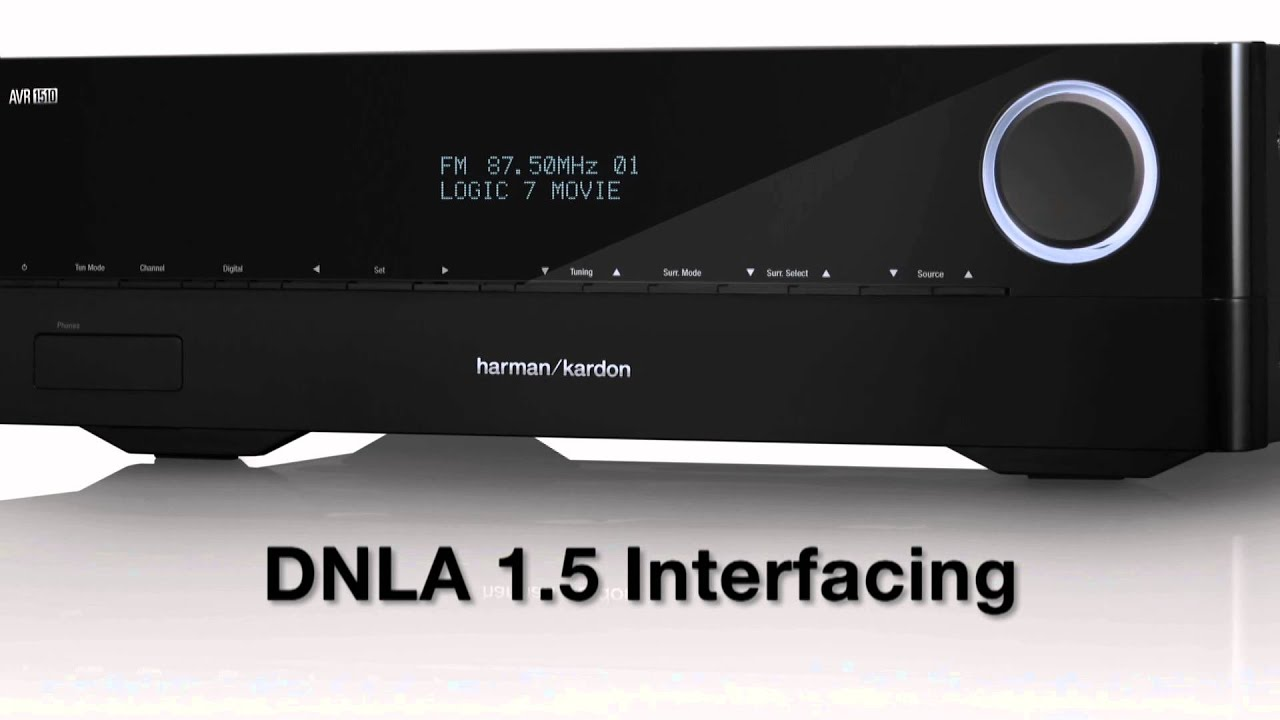 Harman kardon avr 1565 manual user guide manual that easy to read the harman kardon avr 1510 lighter box bigger sound youtube rh youtube com remote harman kardon avr 340 harman kardon avr 1565 manual espaol fandeluxe Images
