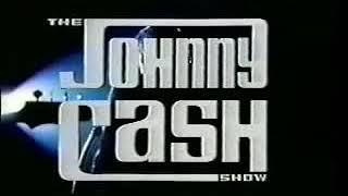 Cass Elliot feat Johnny Cash - Country Pie