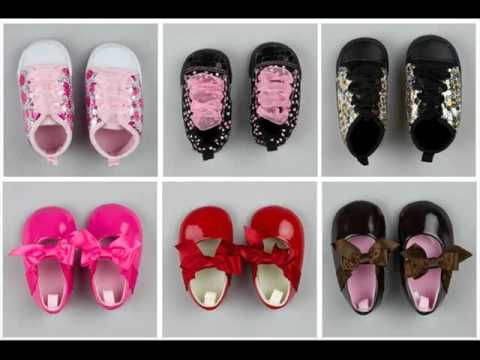 708388dfb210 Baby Girl Shoes   Slippers