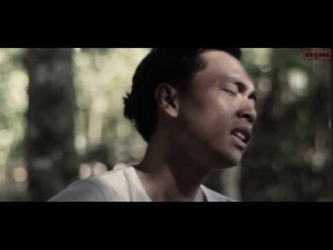 Gellen Martadinata - Nada Rindu Official Music Video