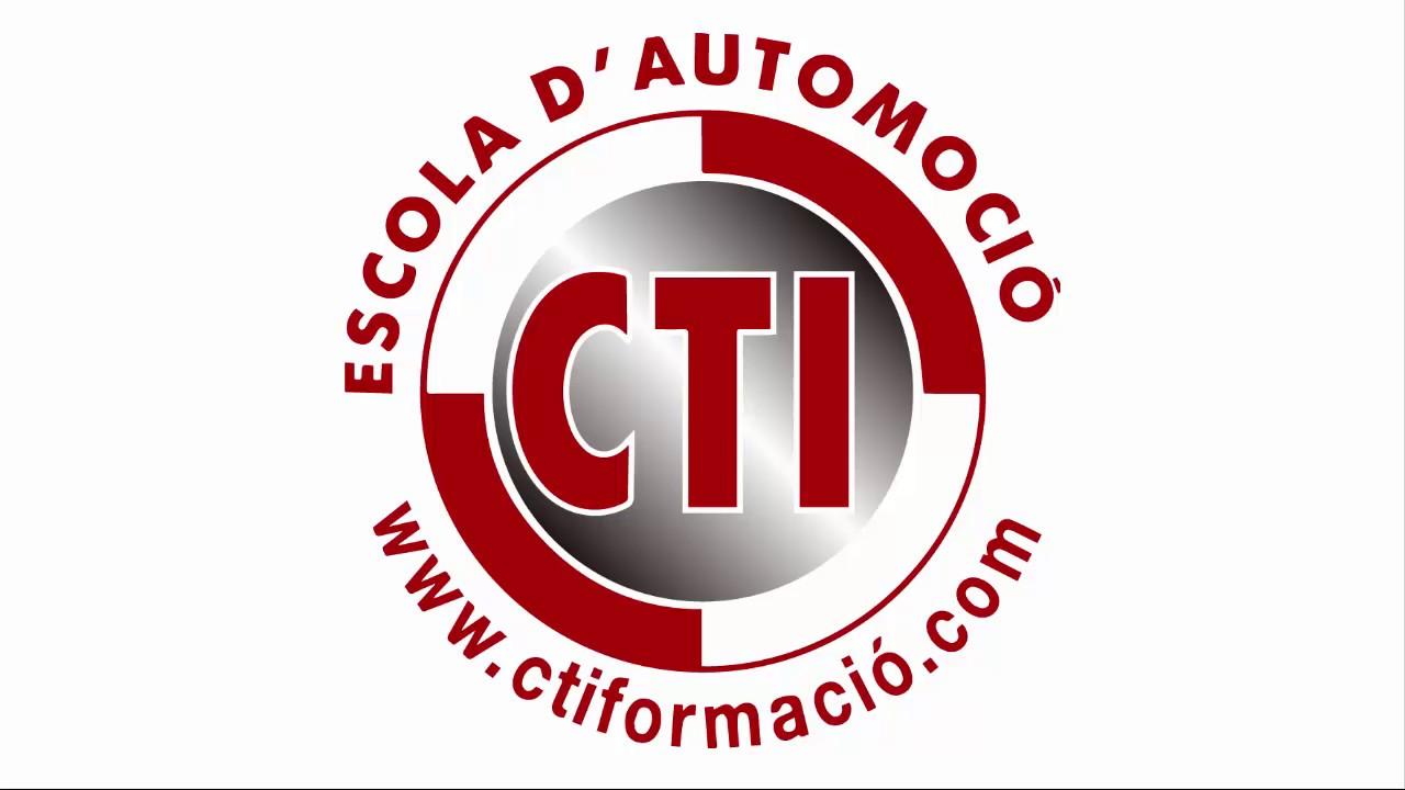 Ciclo Formativo De Grado Superior En Automoción En Lleida