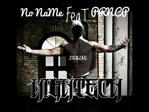 ZIG ZAG   NNM + PRNCP (k W K 07).*_music