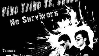 Vibe Tribe vs. Spade - No Survivors