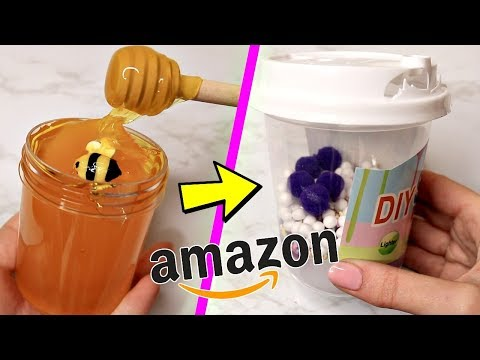worst-rated-amazon-slime-review!