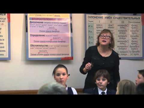 Книга Прописи Пособие для детей 7 лет Татьяна