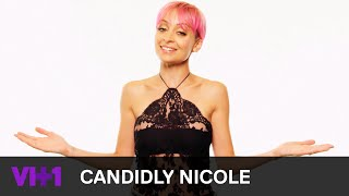 Candidly Nicole | Official Super Trailer | Premieres July 29th | VH1