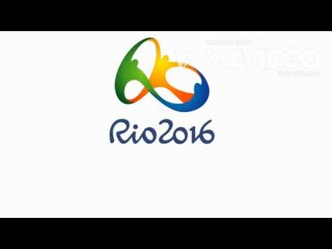 Rio Olympics Advert | Buy Tickets And Travel to Rio for Olympics 2016