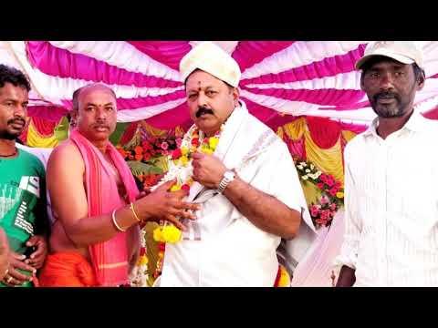 Nine Rama Nine Shama Remix¦ Politcal Version ¦ N Chaluvarayaswamy