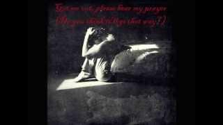 Amanda Somerville-Out Lyrics
