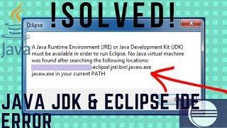 Java Ide - Education Video