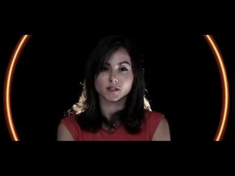 SCLEROSI MULTIPLA - Quello che devi sapere
