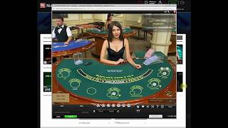 Mansion Casino - UK Online Casino Review