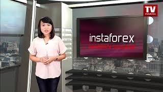 InstaForex tv news: Pasar Saham: Update mingguan  (24.10.2018)