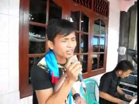 lagu batak dang tarsesa au ito sidabutar musik