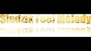 Śledzik - Feel Melody ( Orginal Mix )