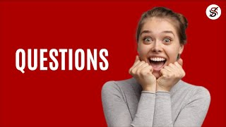 The 3 Questions  You Must Answer Before Starting A Business