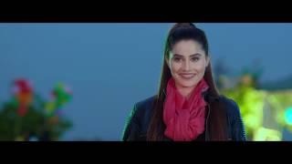 Akhian De Sahmne (Full Video) | Gurtej Sandhu | Bunty Bains | Jassi X | Prabh Grewal | 2019