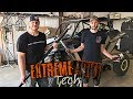 watch he video of How to Fix your Polaris RZR Drive Shaft Issues - Extreme UTV Tech
