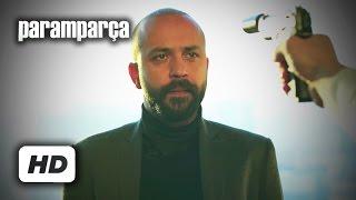 Paramparça 97  Bölüm (Final) | Damir Öldü!
