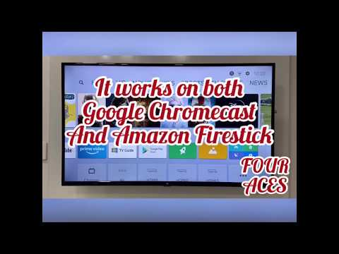 how-to-mirror-iphone-screen-on-tv-(smart-tv,-chromecast-or-amazon-firestick)-in-hindi