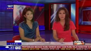 Gambar cover Sembilan Album Populer Diana Nasution