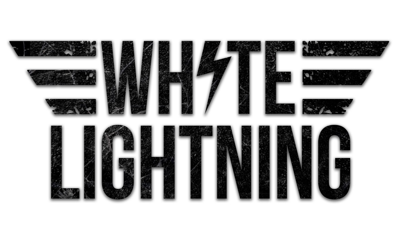 White Lightning - Black Widow - YouTube