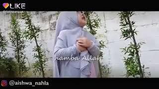 Download Solawat qomaru