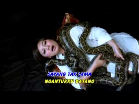 IMELDA_KeretaMalam @Dapur Music_CB Channel (Official Video)