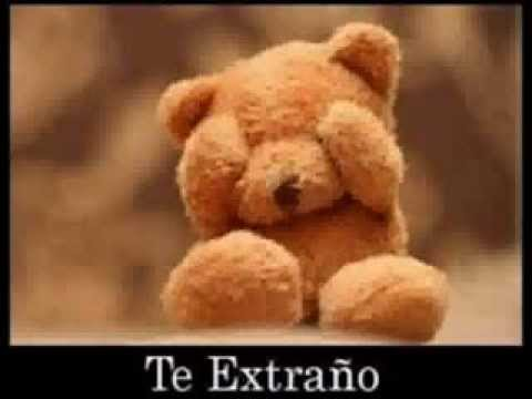 Para Mi Hermanita Bella De Todo Corazon :3 Te Quieroo