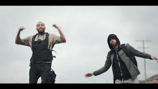 Eminem ft. Joyner Lucas x Travis Scott type beat 2019 - Adam & Eve