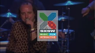 "Har Mar Superstar - ""Restless Leg"" 